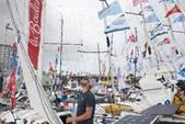 Anticipation-grows-dockside---Christophe-Breschi-pic