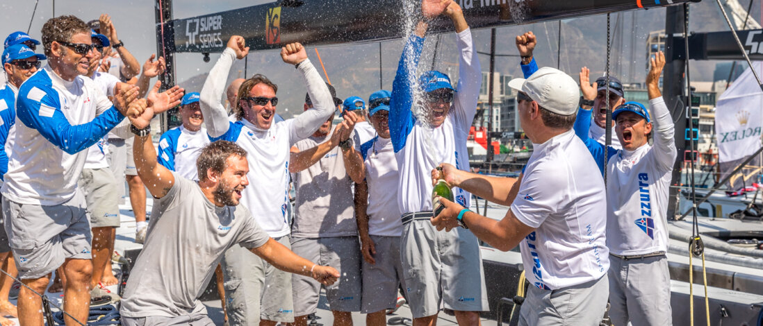 The-Azzurra-crew-were-thrilled-with-their-win