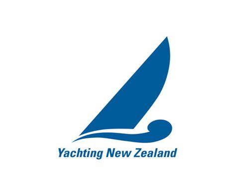 www.yachtingnz.org.nz logo