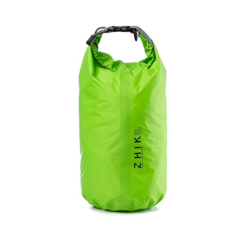 Zhik Dry Bag