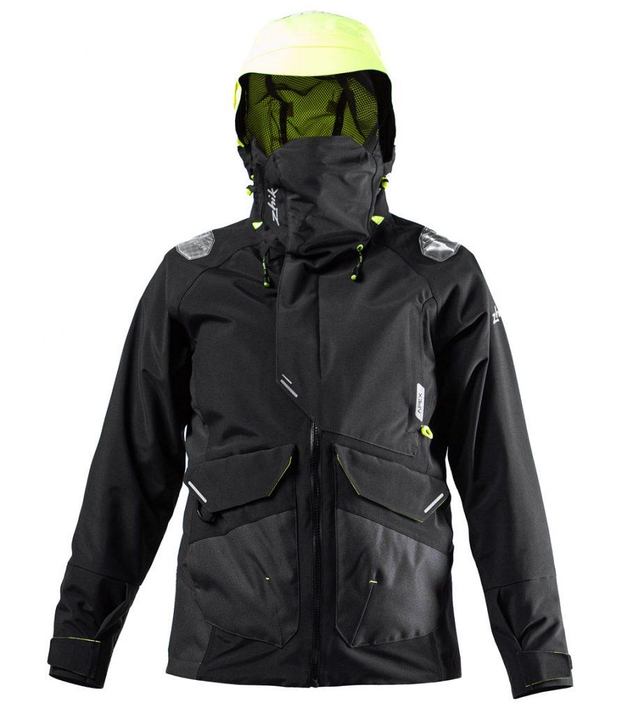 ZHIK OFS700 women's jacket.