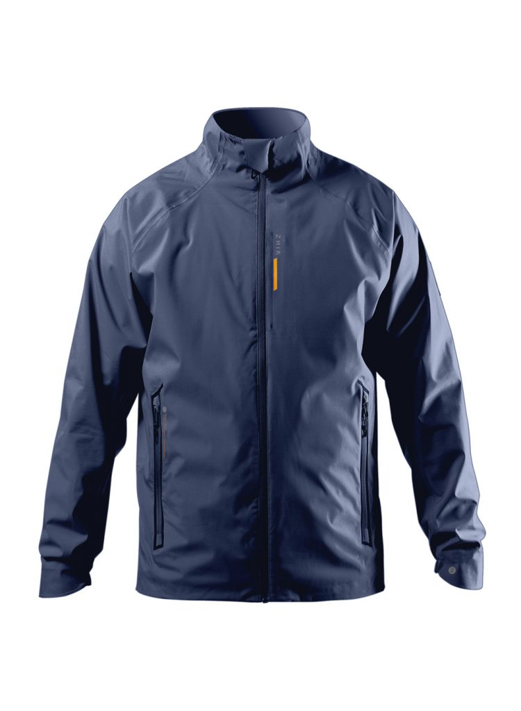 Zhik INS100 men's jacket.