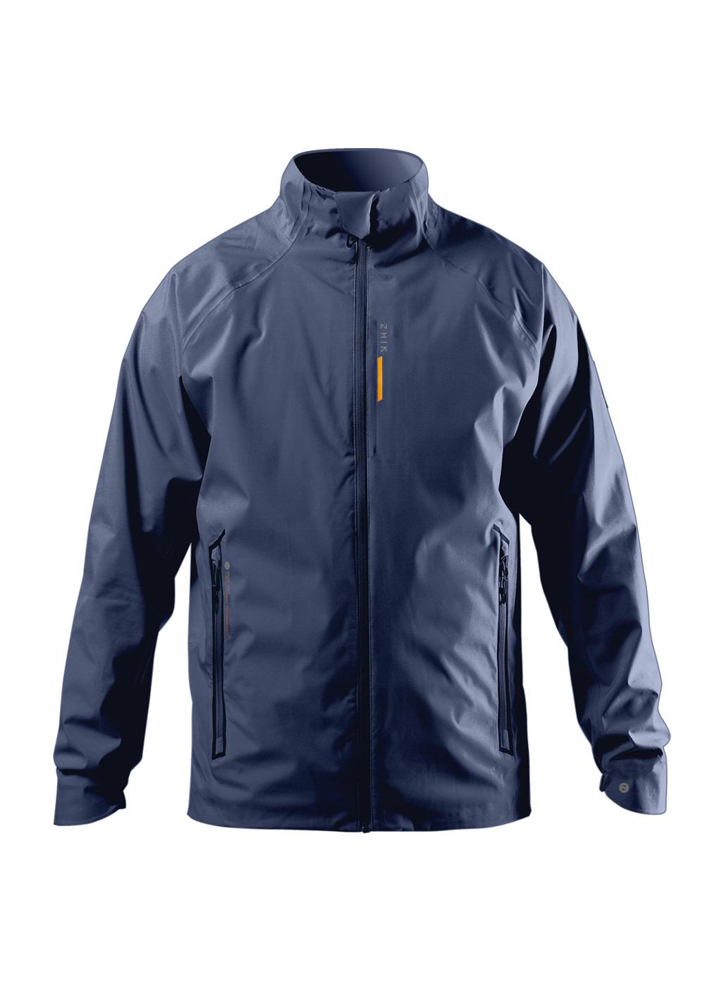 Zhik INS100 men's jacket.