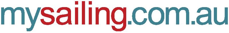 Mysailing