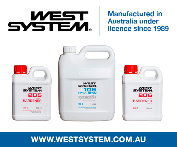 West System 3