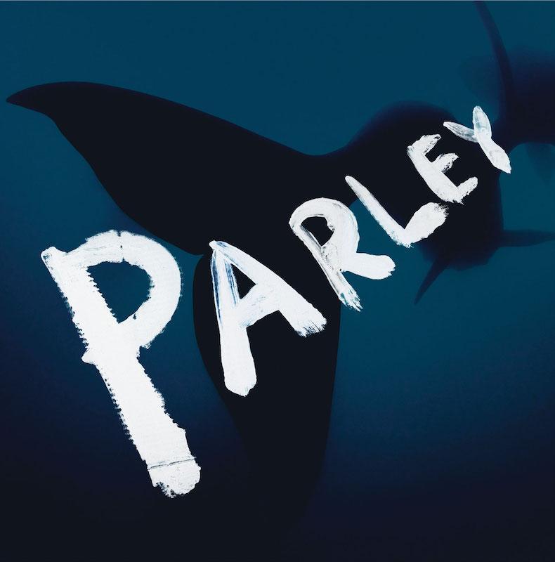 Parley logo