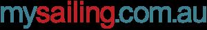 Mysailing Logo